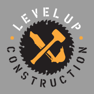1465225196210-level-up-construction-copy